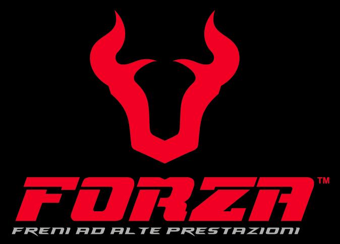 Forza Brakes