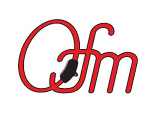 Queensland Friction Materials QFM Logo