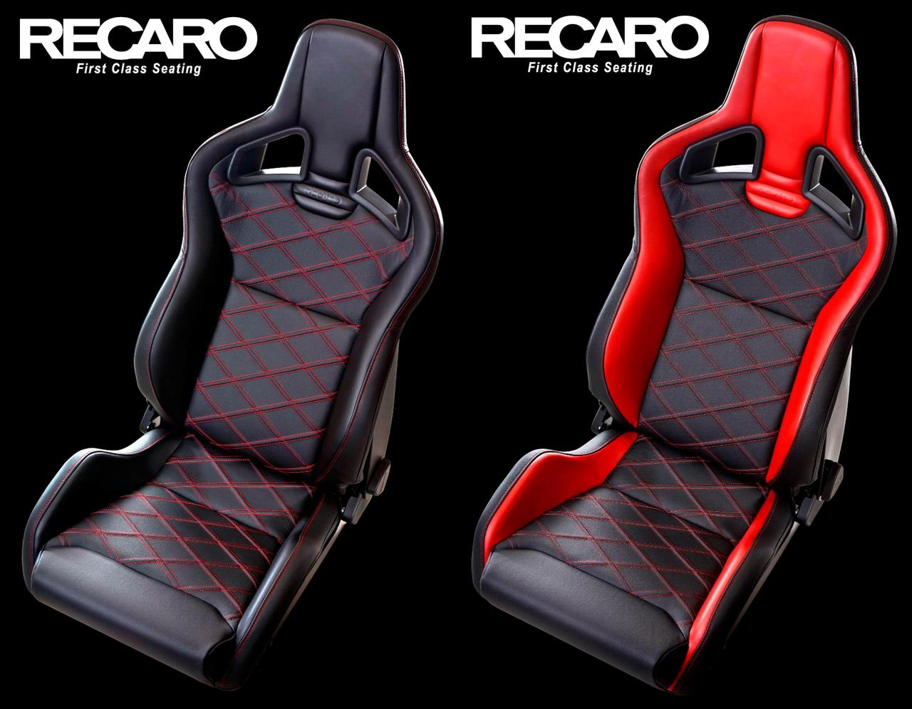 Bride office chair - Recaro Related Keywords Amp Suggestions Recaro Long Tail
